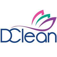 D-Clean recrute des Ouvrières Rayon / des Conseillères en Cosmétique
