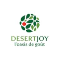 Desert Joy recrute Labor Manager