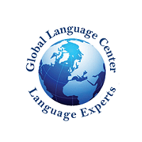 GLC Global Language Center recrute Formatrices Anglais