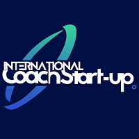 International Coach Start-UP recrute Designer / Infographiste