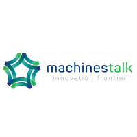 Machinestalk is looking for DevOps / CloudOps Engineer