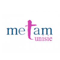 Metam Tunisie recrute Développeur Web – Bizerte