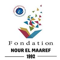 Ecole Primaire Privée Nour el Maaref recrute Enseignants de Français