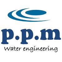 PPM Engineering recrute Ingénieur Mécanique / Électromécanique / Chimie