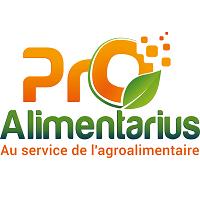 Pro Alimentarius recrute Community Manager / Designer