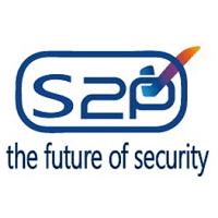 S2P recrute des Techniciens Supérieur