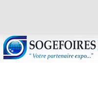 Société Groupe Sogef recherche Plusieurs Profils – Octobre 2020