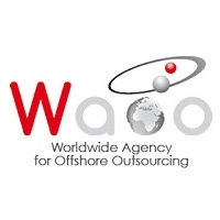 Worldwide Agency for Offshore Outsourcing WAOO recrute un Rédacteur Web