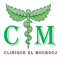 clinique-elmourouj