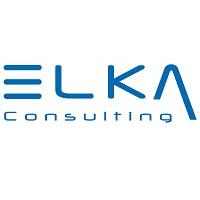 Elka Consulting recrute Chargé(e) d'Etudes Quantitative Data Analyst