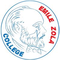 Collège Emile Zola recrute Professeur de Musique