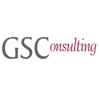 gsconsulting