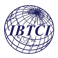 IBTCI is looking for Information Technology (IT) / Data Visualization Specialist