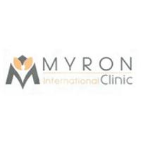 Clinique Internationale les Pins MYRON recrute un Agent de Facturation