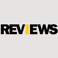 Reviews recrute Rédactrice Web