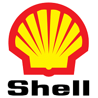 Station Shell recrute des Pompistes