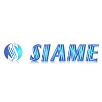 SIAME recrute Assistant (e) Ressources Humaines