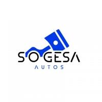 Sogesa Autos recrute Assistante Administrative