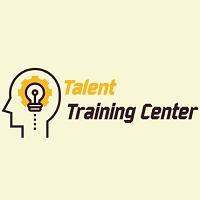 talent-training-center