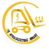 Intralogistique Ammanri recrute Mécanicien / Électronicien