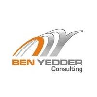 Ben Yedder consulting recrute Télévendeurs Télécom B To B