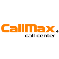 Callmax recrute des Téléconseillers Commerciaux