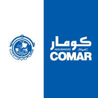 La Compagnie Méditerranéenne d'Assurances et de Réassurances COMAR recrute 2 Gestionnaires