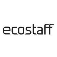 Ecostaff recrute Team Leader .Net Core C#