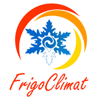 Frigo Climat recrute Plombier-Chauffagiste