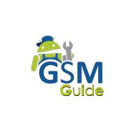 Gsm recrute Technicien Réparation Smartphones