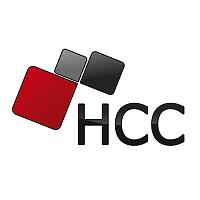 HCC Hallab Consulting Company recrute Ingénieur R&D .Net