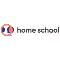 Home School Inc is looking for English Coach