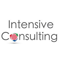 Intensive Consulting recrute Ingénieur Environnement