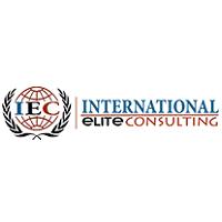 International Elite Consulting recrute Consultant