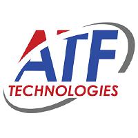 Le Groupe ATF Technologies recrute des Téléopérateurs