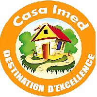 Casaimed recrute Responsable Juridique