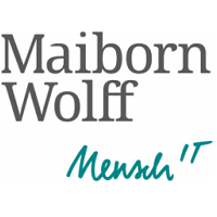 MaibornWolff is looking for Software Engineer Java / IoT