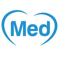 Med.tn recrute Conseiller Digital – Call Center