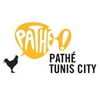 Pathé Tunisie recrute des Responsables Comptabilité Gestion