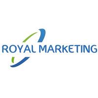 Royal Marketing recrute des Opérateurs / Opératrices Italien