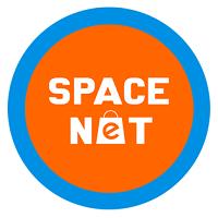 SpaceNet recrute Réferenceur Web