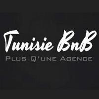 Tunisie BNB recrute Coordinatrice Commerciale