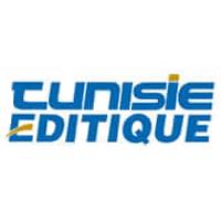 Tunisie Digital recrute Chef Projet Digital Web