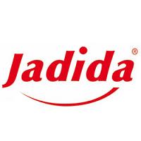 Almes Med Oil Company Jadida recherche Plusieurs Profils
