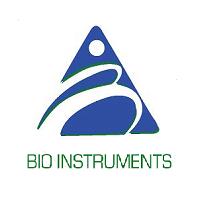 Bio Instruments recrute Technicien Bio Médical