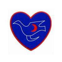 Clinique Générale et Cardiovasculaire de Tunis recrute Nutritionniste