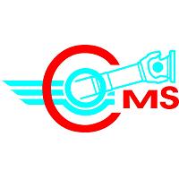 Société CMS Cardan recrute Assistance de Direction
