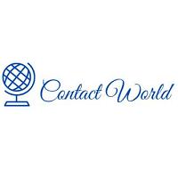 Contact World recrute des Télévendeurs
