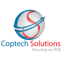 Coptech Solutions recrute Responsable Commercial