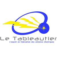 Le Tableautier recruteResponsable Management Qualité